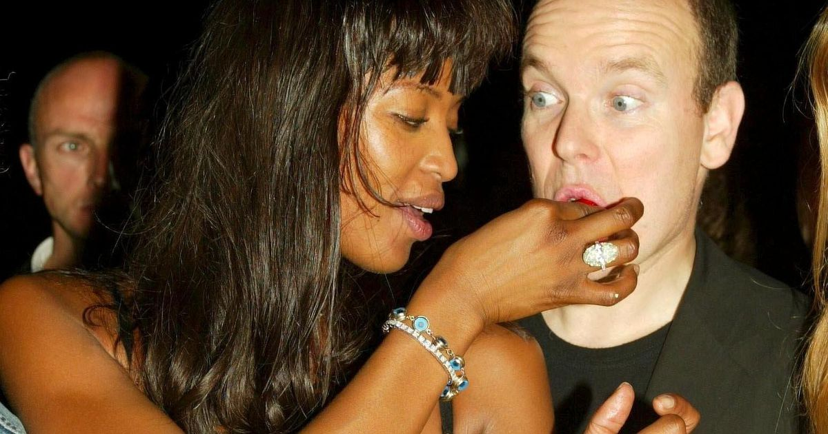 naomi campbell voegt toyboy toe aan immense liefdes