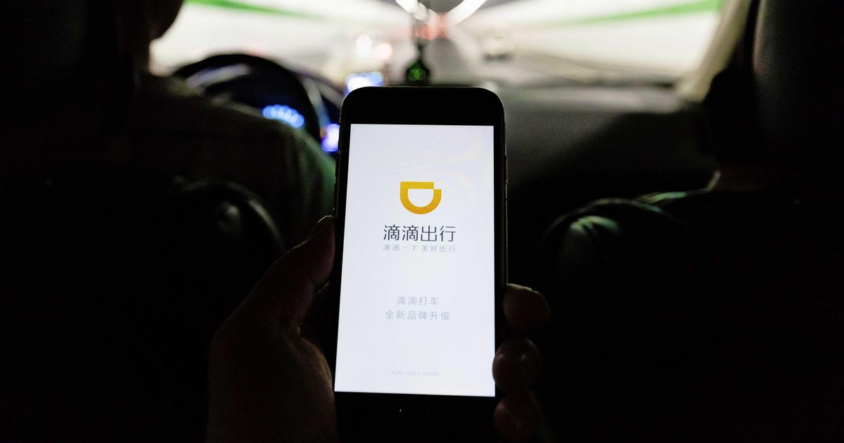 Chinese taxi driver executed after wife's death abroad