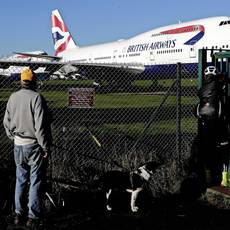 british-airways-doet-servies-uit-jumbo-jets-in-de-verkoop