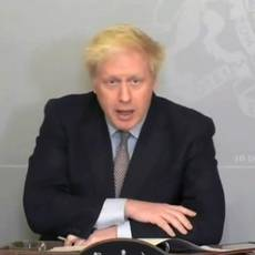 britse-premier-johnson-be%C3%ABindigt-zelfisolatie