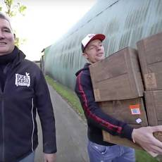 enzo-knol-%C3%A9n-chipsfabrikant-in-de-fout-met-%E2%80%99reclamevlog%E2%80%99