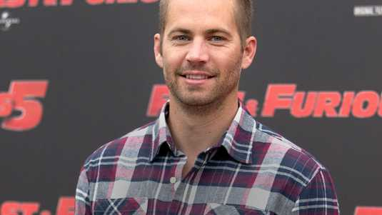 Paul Walker wordt met de documentaire I Am Paul Walker herdacht