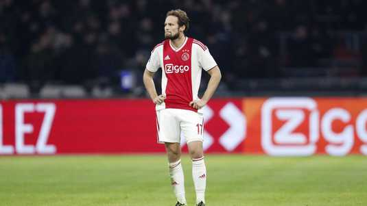 Image result for ajax 4-4 heerenveen