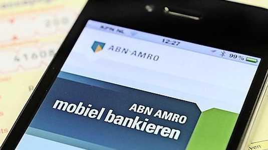 Digital Impact Fund van ABN Amro investeert in Ockto.
